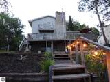 6275 Wolverine Trail - Photo 2