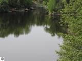 6275 Wolverine Trail - Photo 73
