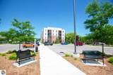 630 Garfield Avenue - Photo 13