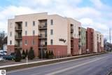 630 Garfield Avenue - Photo 15
