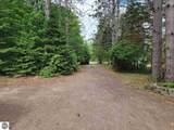 3491 Cedar Lake Road - Photo 2