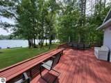 3491 Cedar Lake Road - Photo 24