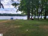 3491 Cedar Lake Road - Photo 26