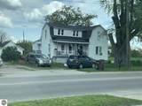 414 Lake Street - Photo 1