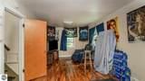 931 Fancher Avenue - Photo 13