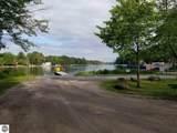 147 Windover Drive - Photo 14