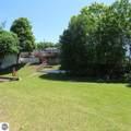 5246 Highland Drive - Photo 2