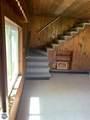 9013 Vandecar Road - Photo 5
