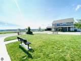 4052 Haverhill Court - Photo 3