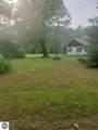 10801 40 1/2 Road - Photo 48
