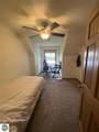 4370 Fillmore Road - Photo 55
