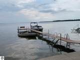 359 Houghton Lake Drive - Photo 2