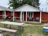 359 Houghton Lake Drive - Photo 21