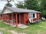 359 Houghton Lake Drive - Photo 26