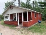 359 Houghton Lake Drive - Photo 30