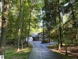 575 Hiawatha Drive - Photo 4