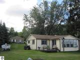 4585 State Road - Photo 10