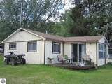 4585 State Road - Photo 11