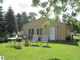 4585 State Road - Photo 13