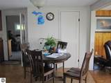 4585 State Road - Photo 18