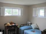 4585 State Road - Photo 19