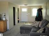 4585 State Road - Photo 23