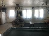 4585 State Road - Photo 29