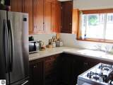 4585 State Road - Photo 4