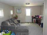 4585 State Road - Photo 5