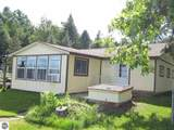 4585 State Road - Photo 7