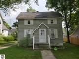 414 Howard Street - Photo 1