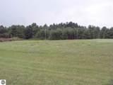 Fox Run Road - Photo 4