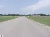 Fox Run Road - Photo 5
