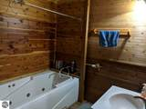 20625 Somsel Road - Photo 11