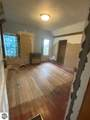 20625 Somsel Road - Photo 14