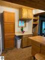 20625 Somsel Road - Photo 3