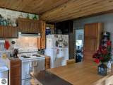 20625 Somsel Road - Photo 4