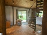 20625 Somsel Road - Photo 8