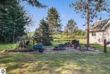 2374 Timber Trail - Photo 42