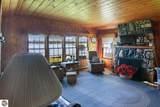 12161 Torch Lake Drive - Photo 4