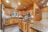 10123 Deal Road - Photo 15