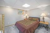 10123 Deal Road - Photo 38