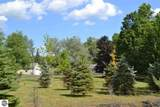 10123 Deal Road - Photo 43