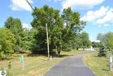 10123 Deal Road - Photo 45