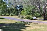 10123 Deal Road - Photo 47