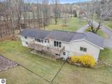 10123 Deal Road - Photo 53