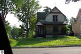 422 Prospect Street - Photo 10