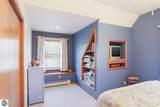 9075 Windsong Lane - Photo 21