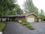 5714 Willow Bend Drive - Photo 1