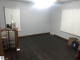 1165 Clubhouse Drive - Photo 11